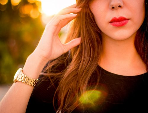 Keratin Treatments for Hair Loss: Will a keratin treatment reduce my hair loss and help repair it?