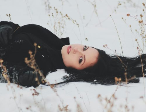 Winter Hair Care: 10 Do's and Don'ts